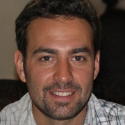 Craig Fernandez