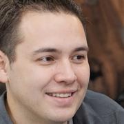 Sebastian Dario